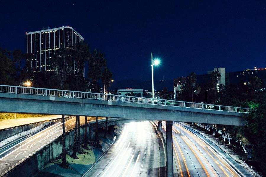 paisaje nocturno para web