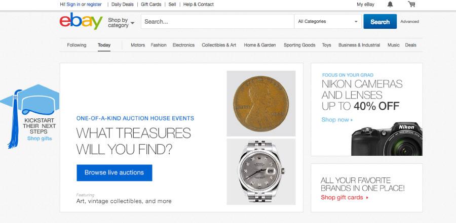 ebay-ahora
