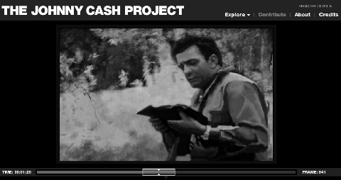 johnny-cash-project