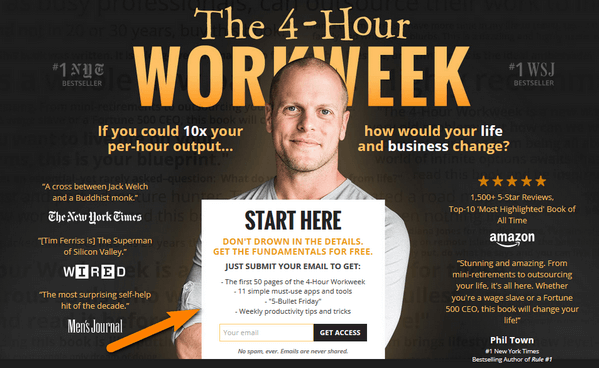 ts-4-hour-workweek-homepage