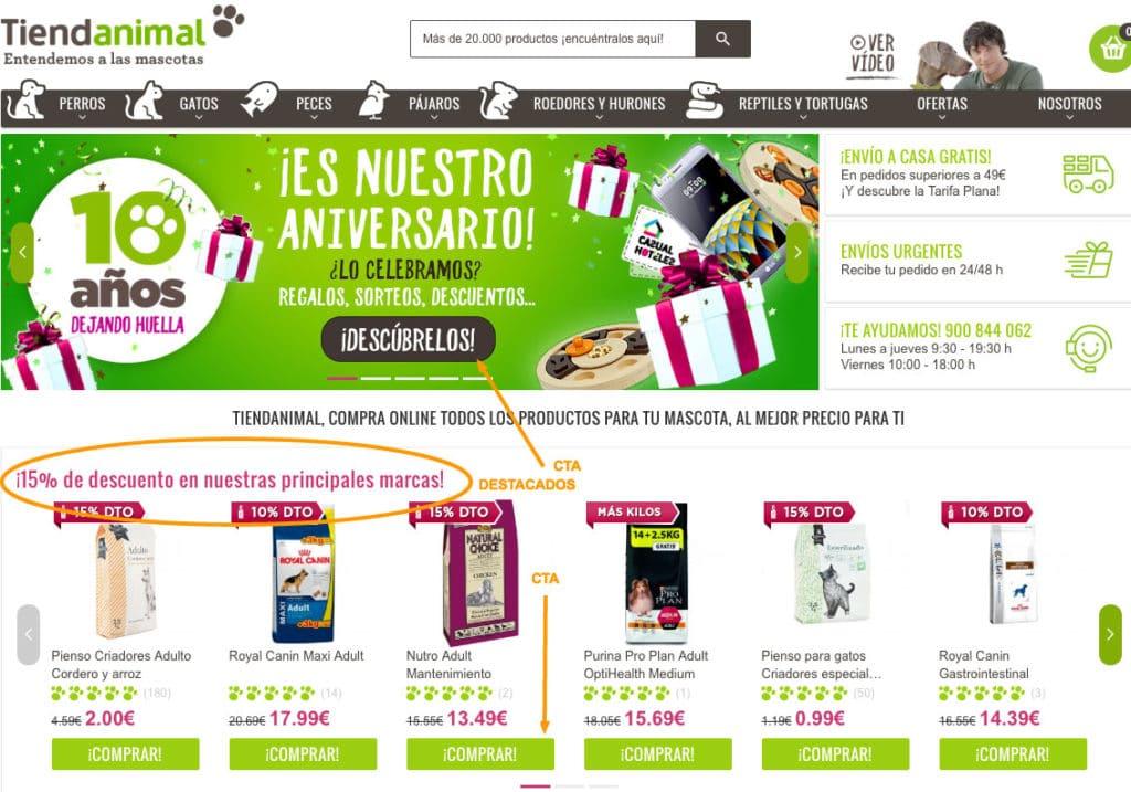 ctas-detacadas-tienda online