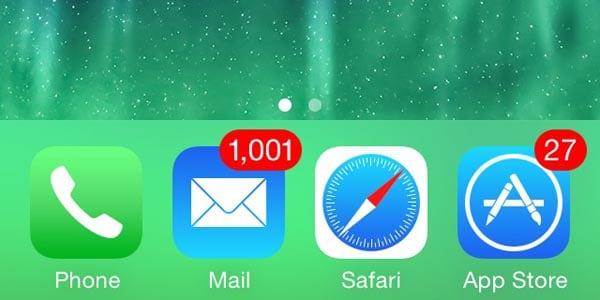 ios-emails
