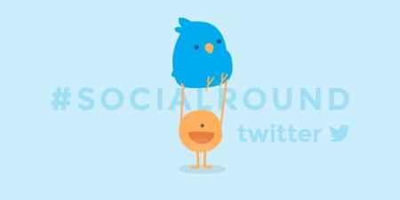 Twitter para negocios