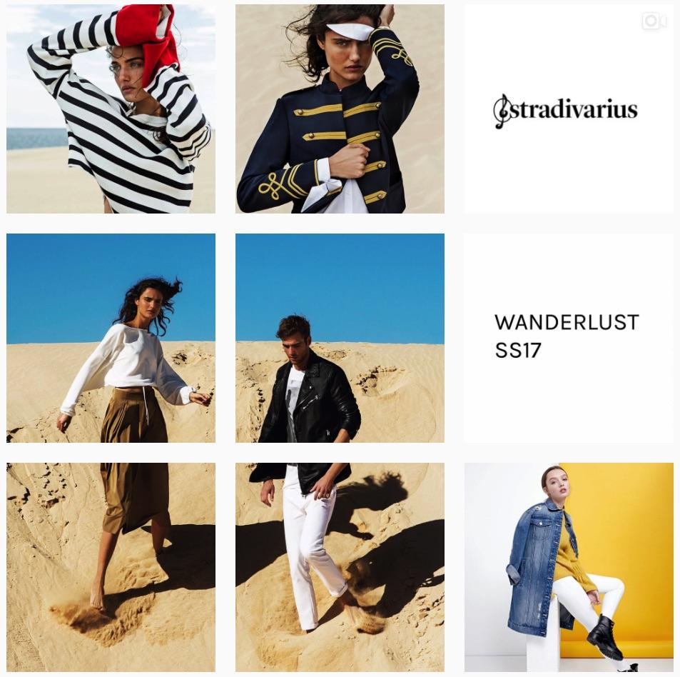 instagram-para-empresas-stradivarius