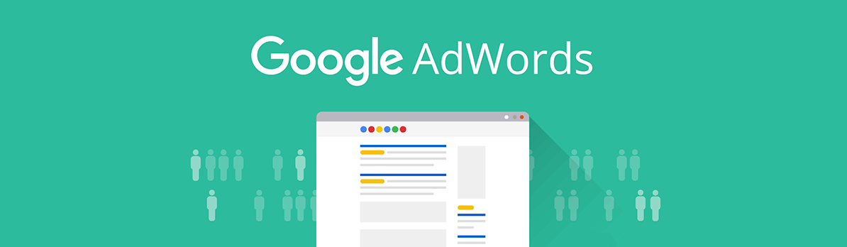tipos de keywords según Google Adwords o Google Ads