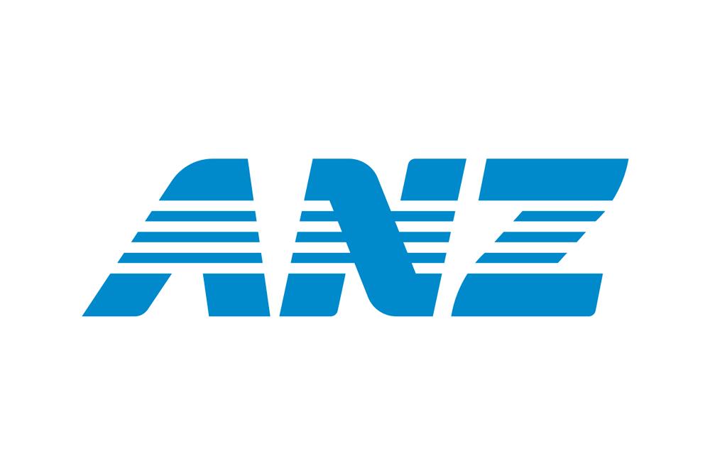 precio logo anz