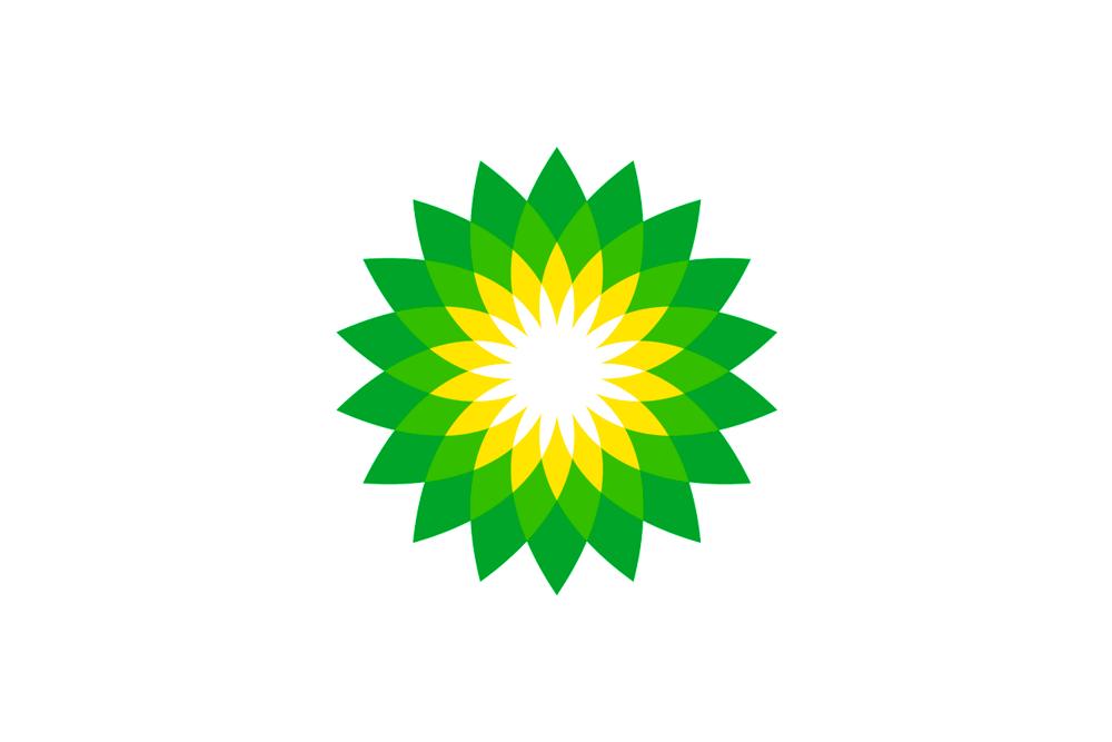 precio logo bp