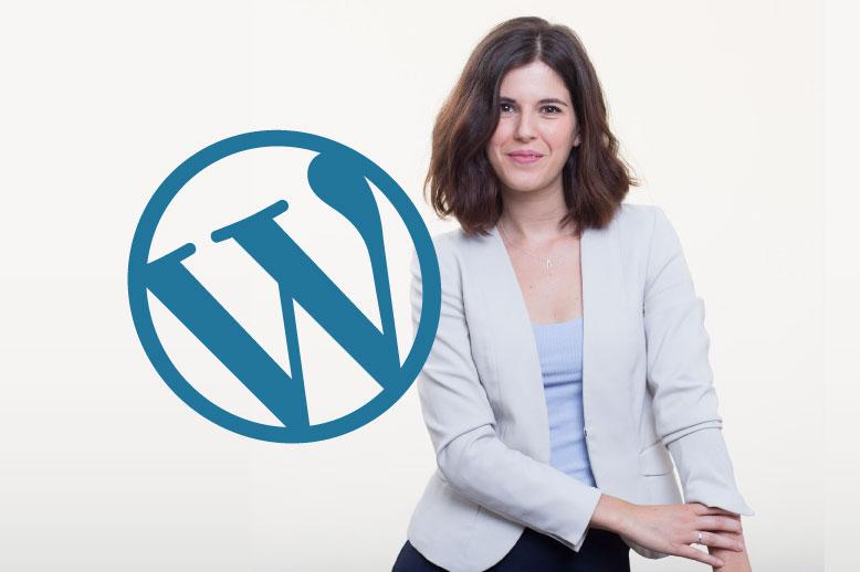 diseño web wordpress barcelona destacada