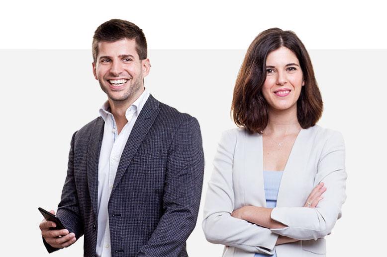 marketing online barcelona destacada